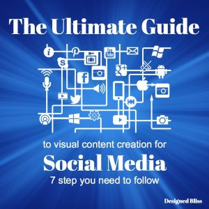 ultimate-guide-to-visual-content-creation-social-media-i