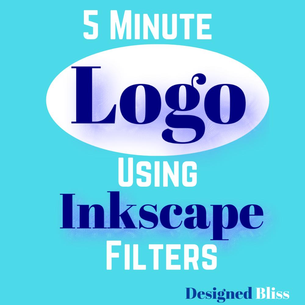5-minute-logo-inkscape-i