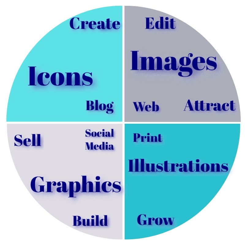 edit-images-create-graphics