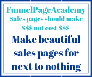 make-money-with-low-cost-sales-pages