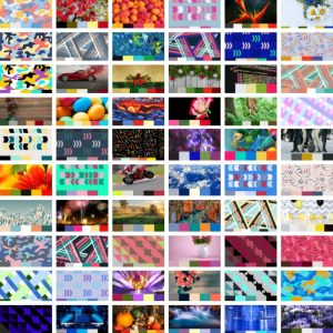 60 free color swatches for inkscape