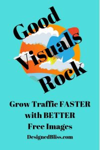 website-content-development-with-visual-content-marketing
