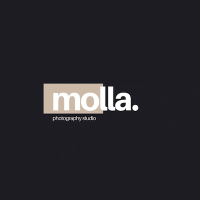 Free Logo Design Templates Using Canva