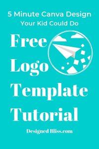 free-logo-template-canva-tutorial